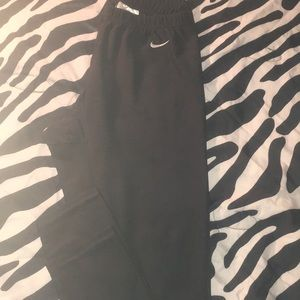 NIKE WOMAN'S SPORT LEGGINGS